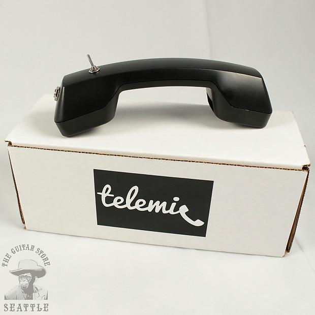 Telemic