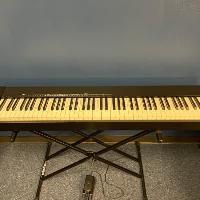Roland A-88 MKII MIDI Keyboard Controller
