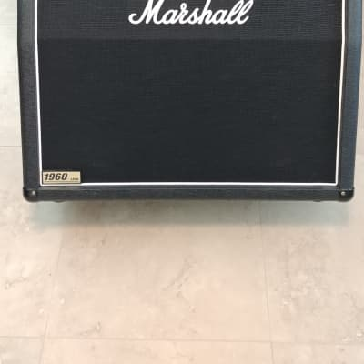 Marshall 1960A 2016 Mint! In Southwest Florida