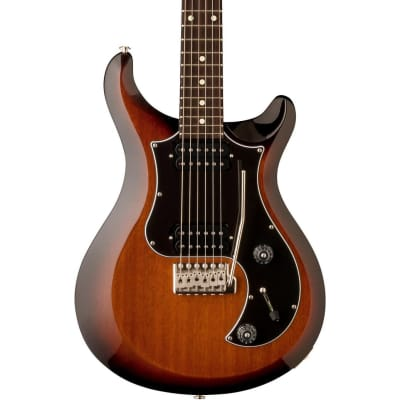 PRS S2 Standard 22 McCarty Tobacco Sunburst for sale