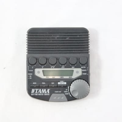 Tama Rhythm Watch RW105 for sale