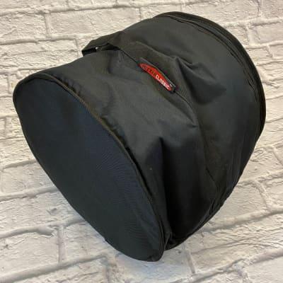 "Ritter 18"" x 16"" Drum Bag"