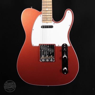 Fender 2019 Custom Shop '60 Telecaster Custom NOS for sale