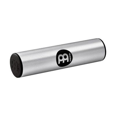 Meinl SH25-L-S Large Projection Shaker