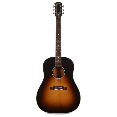 Gibson Slash J-45