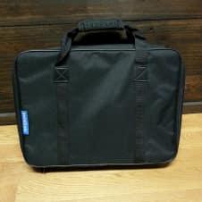 Pedaltrain Classic Jr Gig Bag