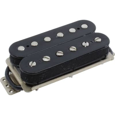 Fender 099-2280 Double-Tap Bridge Humbucker