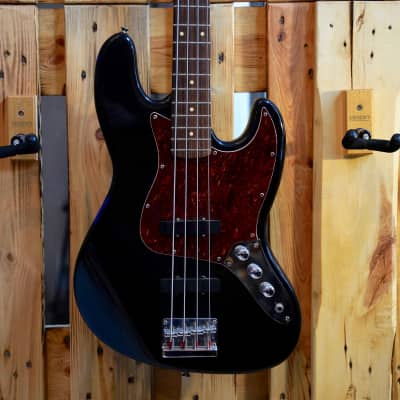 Chevy Jazz Bass for sale