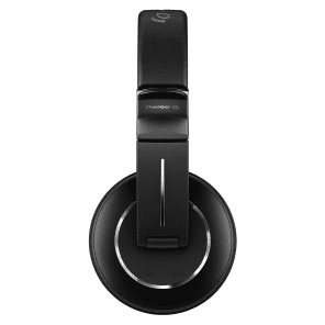 Pioneer HDJ-2000MK2 Reference DJ Headphones