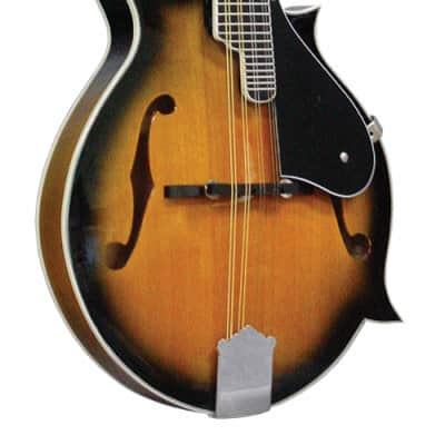 Savanah SF-100 Mandolin for sale