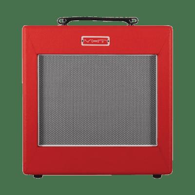 VHT REDLINE 20R COMBO GUITAR AMP