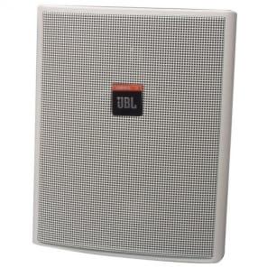 JBL Control25W Compact Indoor/Outdoor Speakers (Pair)
