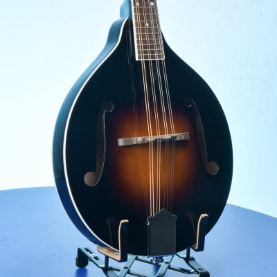 Rover RM-50 Sunburst A-model Mandolin for sale
