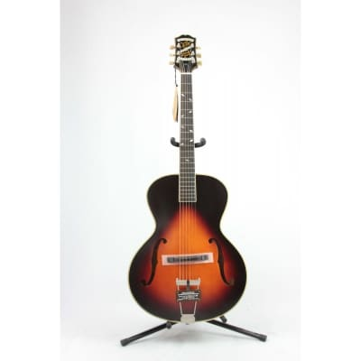 Epiphone ZENITH CLASSIC F-HOLE VS for sale