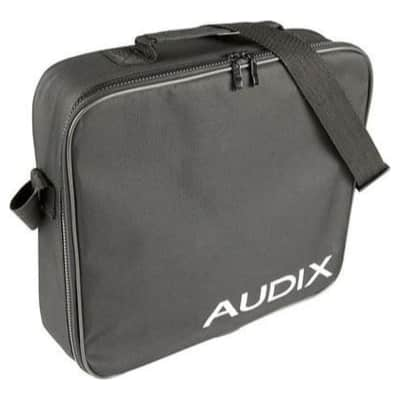 Audix CASE-360A Case for RAD360 Microphone System