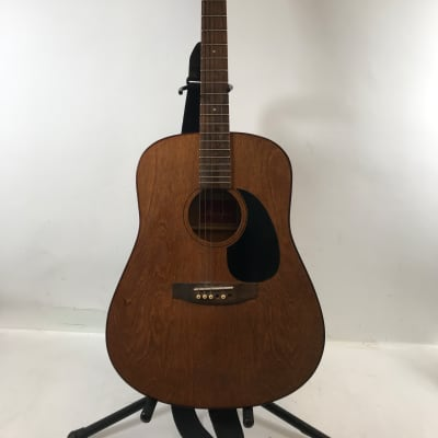 Minstrel Pre Seagull Acoustic Guitar for sale