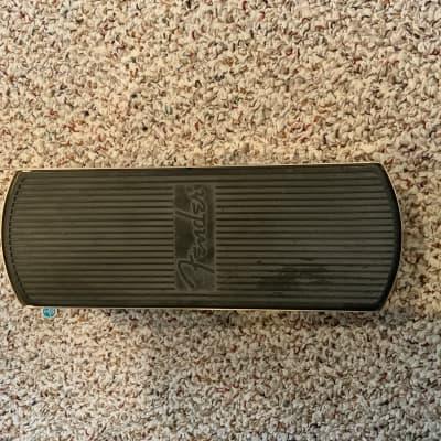 Fender 726 Volume Pedal for sale