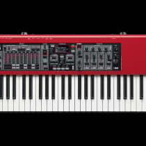 Nord Electro 5 HP 73 image