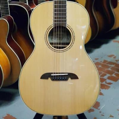 Alvarez   Ap 70 W for sale