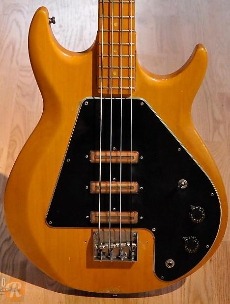 Alguem conhece esse bass? GIBSON GRABBER-G3 - Página 4 Gzhnrcj9asdfqgu4ww3l