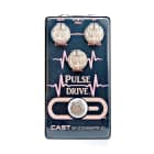 Cast Engineering Pulse Drive Tremolo/Overdrive Pedal image