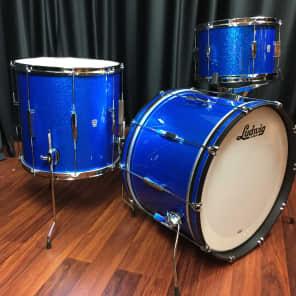 Dating yamaha drums
