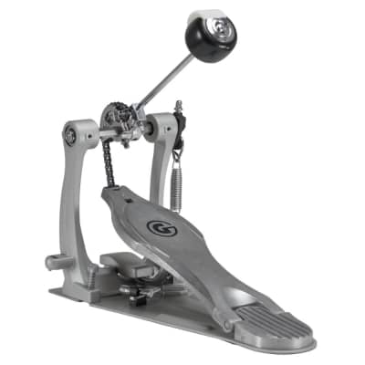 Gibraltar GRC5-S Road Class Single Bass Drum Pedal