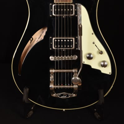 duesenberg double cat electric guitars for sale in the usa guitar list. Black Bedroom Furniture Sets. Home Design Ideas