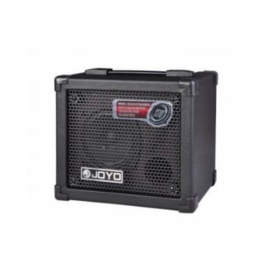 Joyo  Amplificador DC 15 for sale