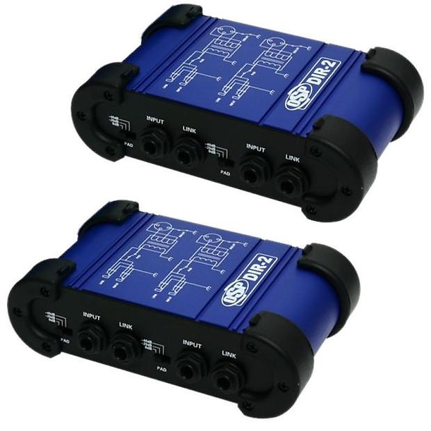 2 osp elite core dir 2 premium dual mono stereo di for 2 aggiunta di box auto