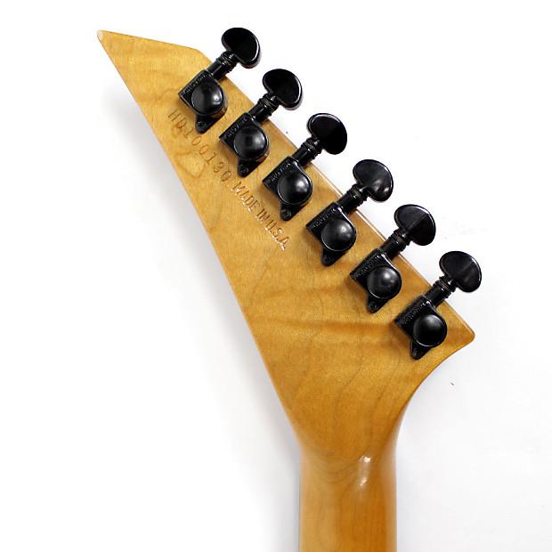 used 1985 vintage guild x 80 skylark electric guitar in reverb. Black Bedroom Furniture Sets. Home Design Ideas