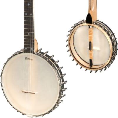 Eastman Banjo EBJ WL1 for sale