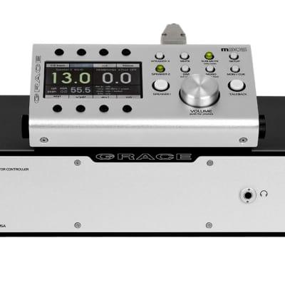 Grace Design m905 Analog Monitor Controller