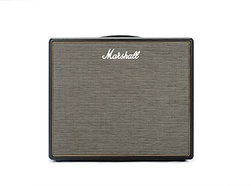 Marshall Origin Ori50c 50 Watt 1x12 236 Guitar Combo
