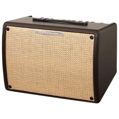 """Ibanez 30W (R.M.S) 8"""" Co-axial Speaker w/Tweeter, Digital Chorus & Reverb T30II"""