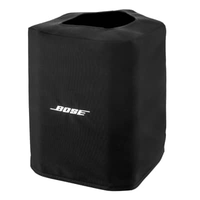 Bose S1 Pro System Slip Cover
