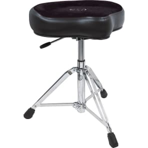 Roc N Soc Nitro Throne with Saddle Seat