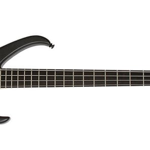 Kramer D-1 Bass Satin Black for sale