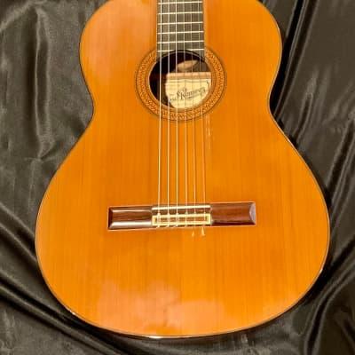 Ramirez 1A 1968 for sale