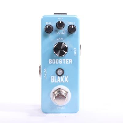 Blaxx BX-Boost Booster