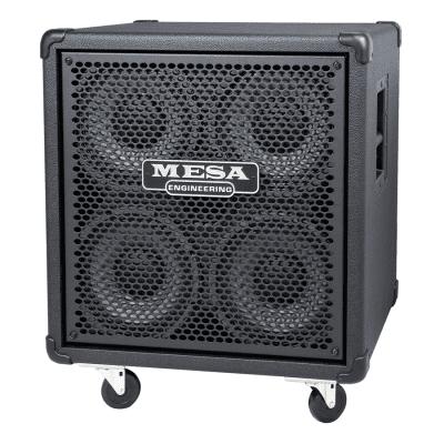 Mesa Boogie 4x10 Standard Powerhouse Cabinet