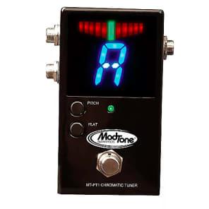 Modtone MT-PT1 Chromatic Tuner