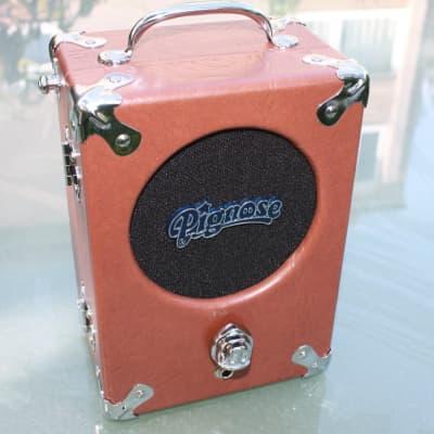 Pignose 7-100 Legendary Portable Amp for sale