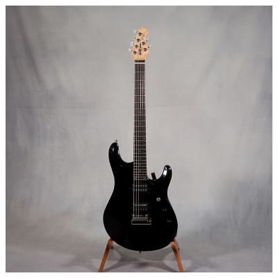 Music man JP 6 for sale