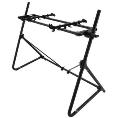 Korg STD-S Sequenz Standard 61-Key Keyboard Stand
