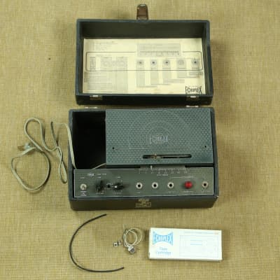 Maestro Echoplex EP-3 Tape Echo for sale