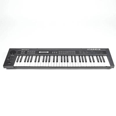 Roland Juno-6 61-Key Polyphonic Synthesizer