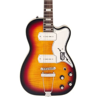 Airline Tuxedo - Sunburst for sale