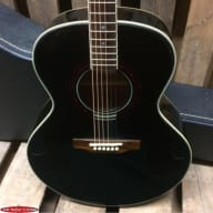 Epiphone SQ 180 Don Everly  w/Case (1996) for sale