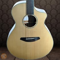 Breedlove Studio 12-string 2015 Sunburst image